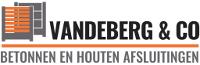 Vandeberg & Co